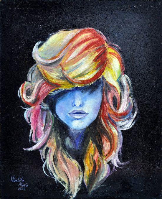 Daily Inspiration - tutorialstorage com (37)