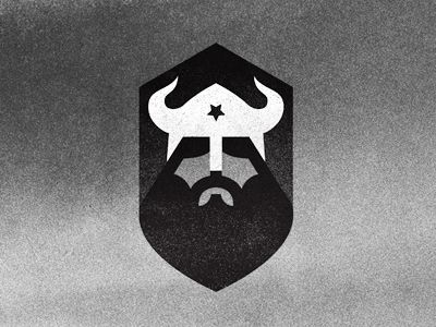 Logo inspiration (15)