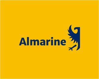 Logo inspiration (26)