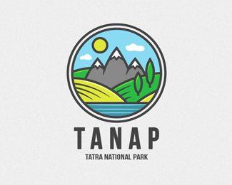 Logo inspiration (30)