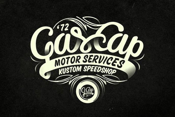 Logo inspiration (4)