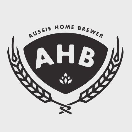 Logo inspiration (9)