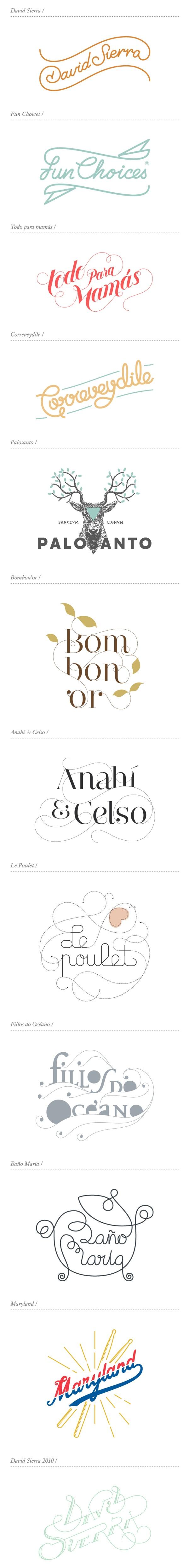 Typography (23)