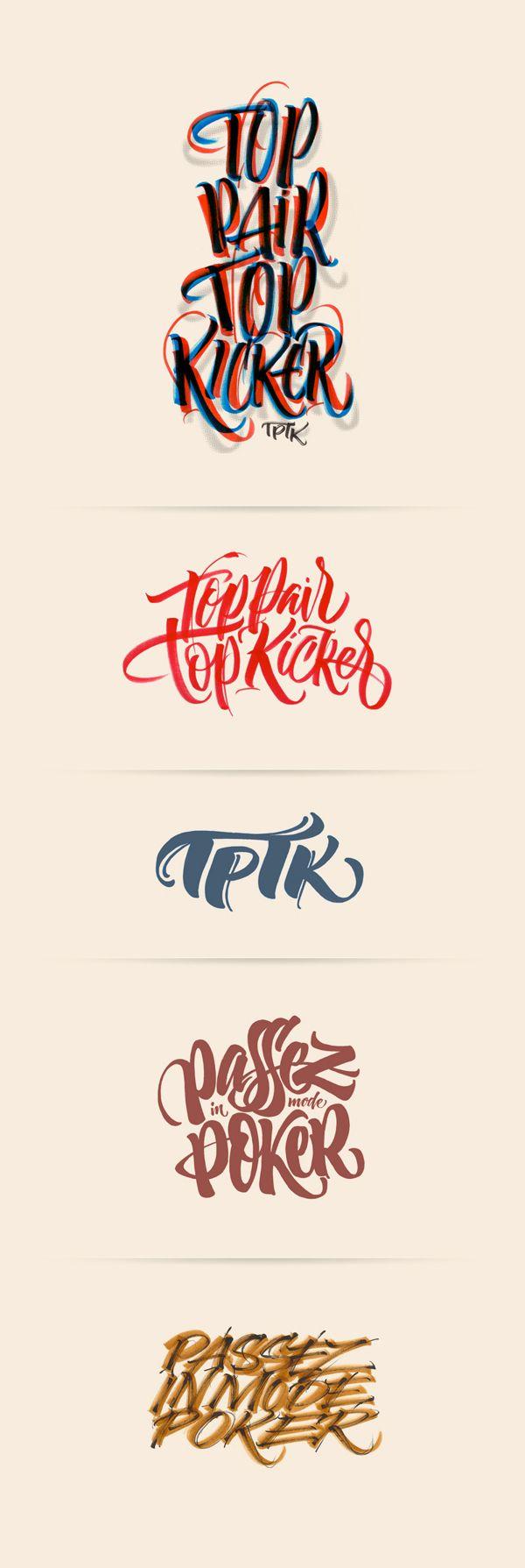 Typography (24)