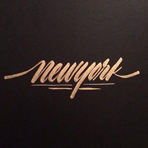 Typography (27)