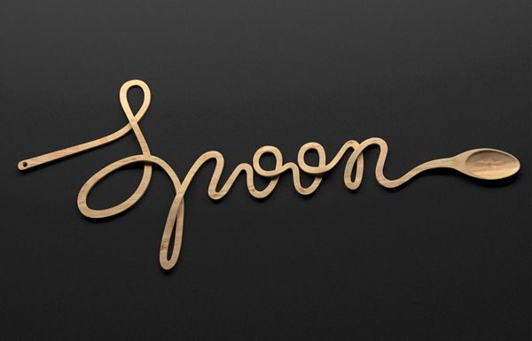 Typography (30)