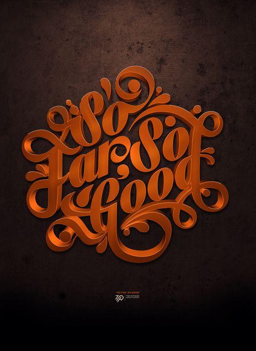 Typography (33)