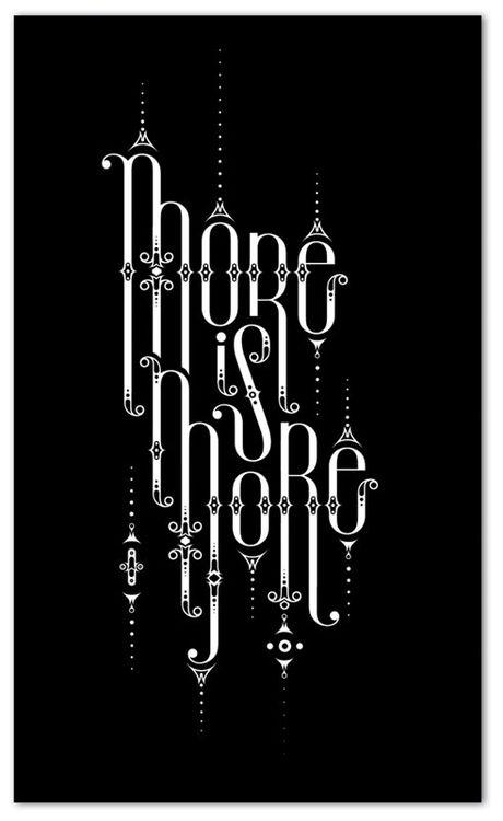 Typography (34)