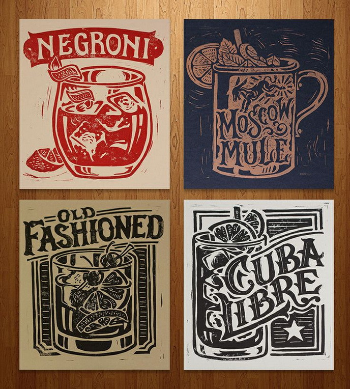 Typography (8)
