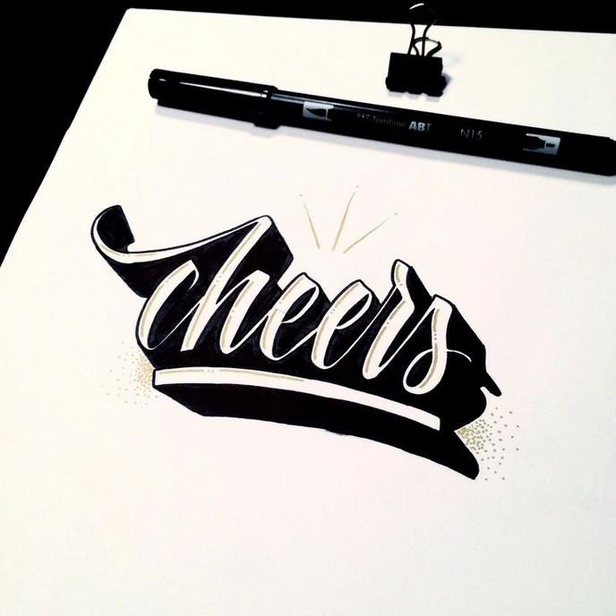 Typography (9)