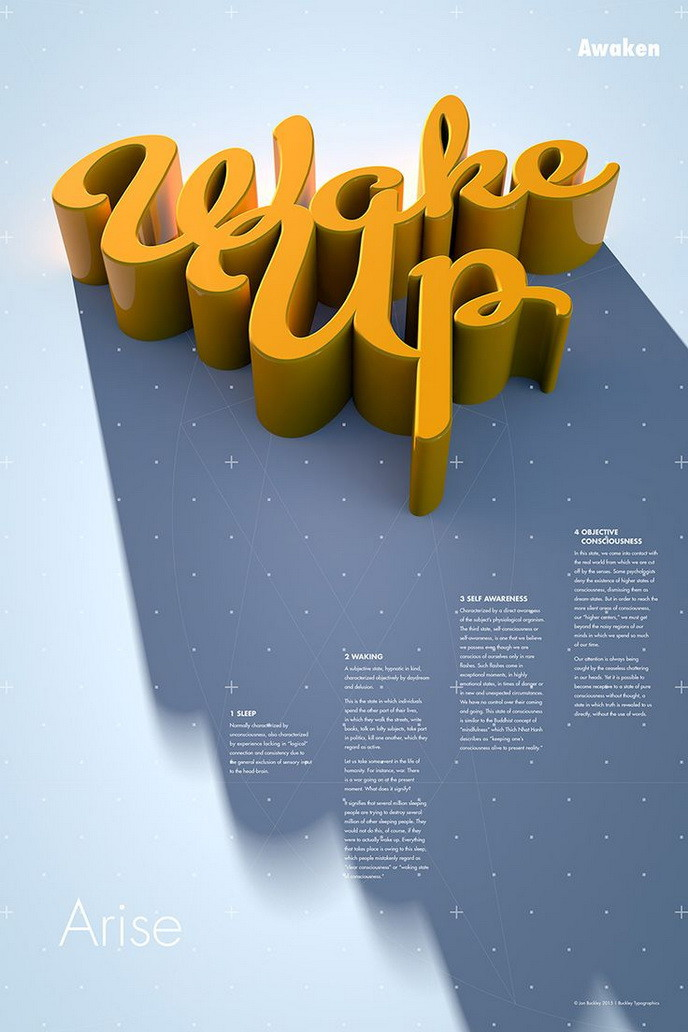 Typography - tutorialstorage com (1)