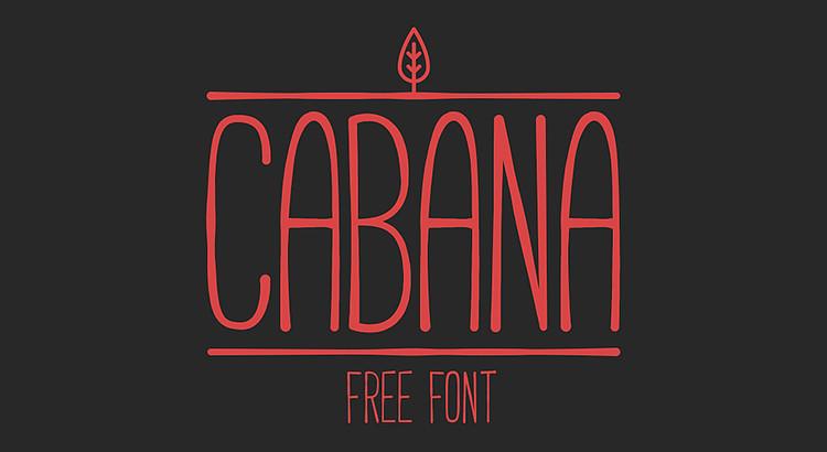 free fonts 003