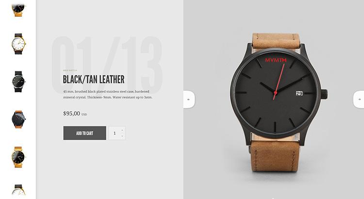 webdesign gallery 032