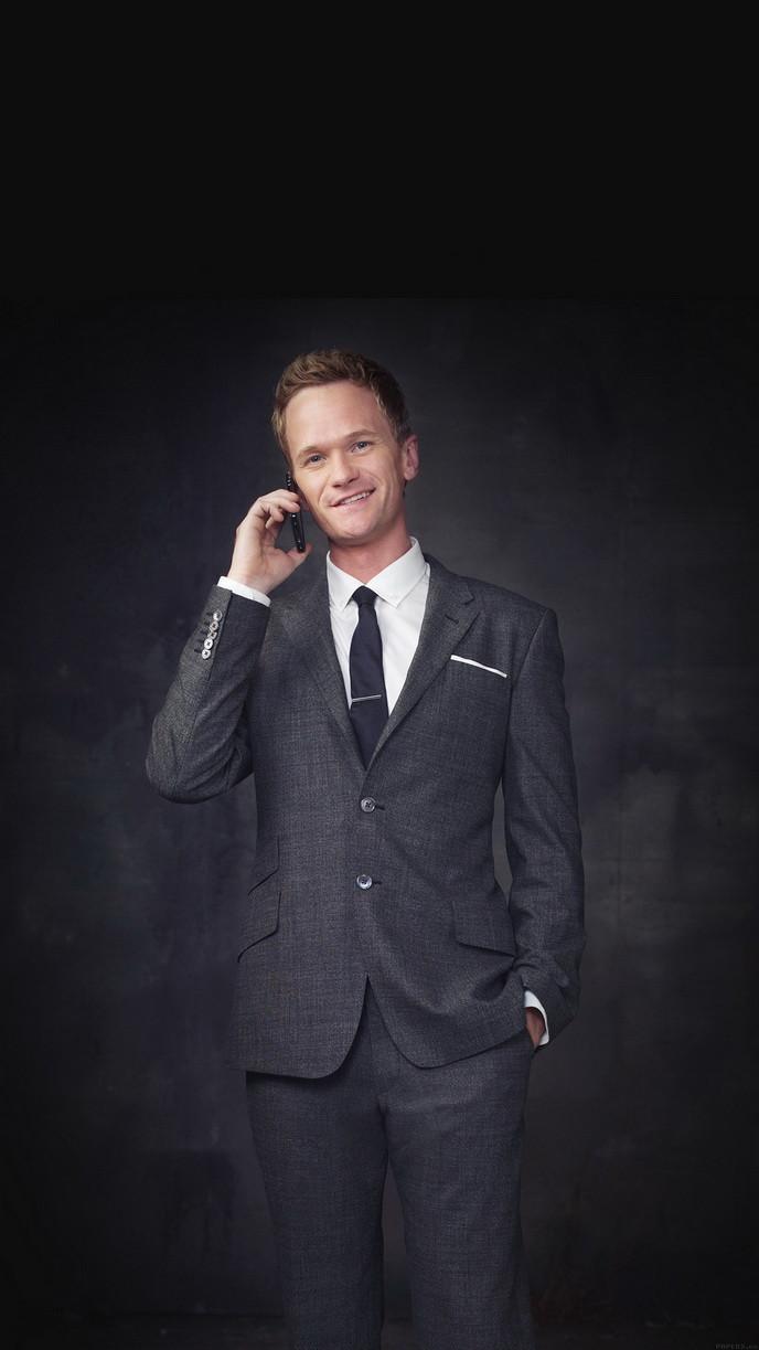 Barney-Stinson-suit