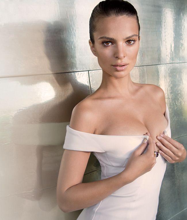 Emily Ratajkowski (25)