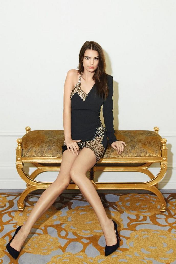 Emily Ratajkowski (4)