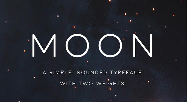 Free font 005