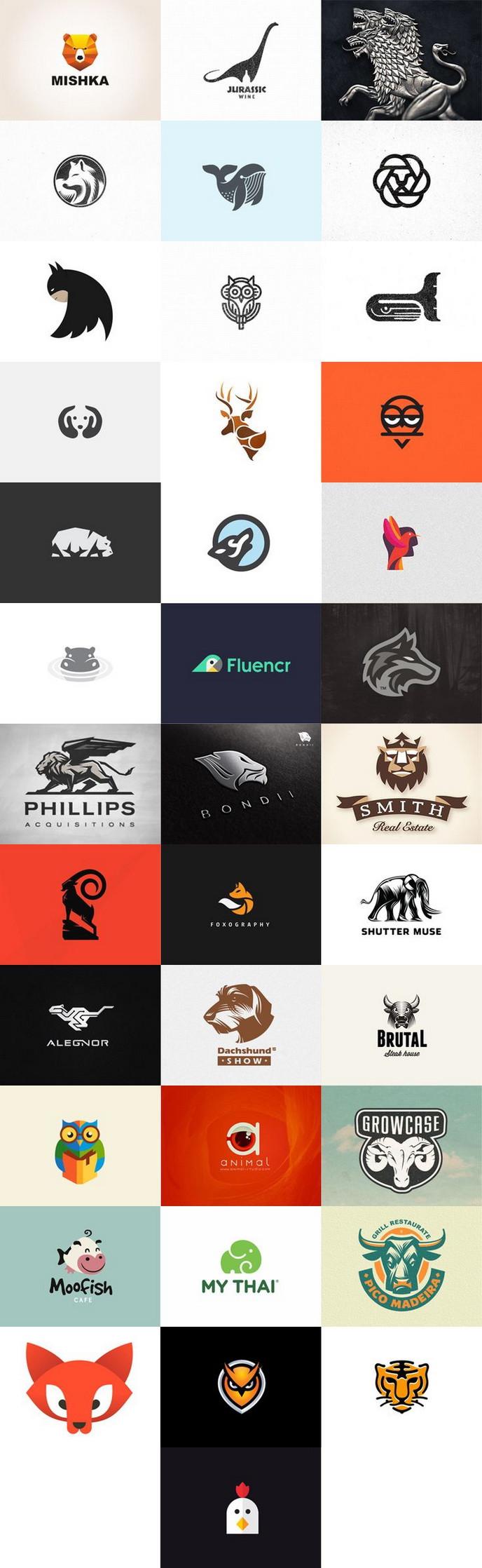 Logo inspiration (2)