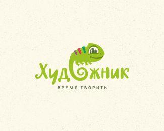 Logo inspiration (21)