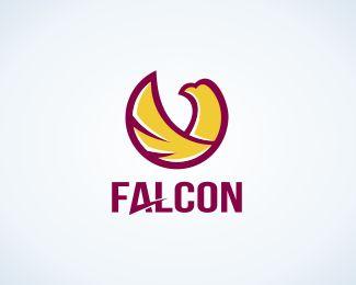 Logo inspiration (22)