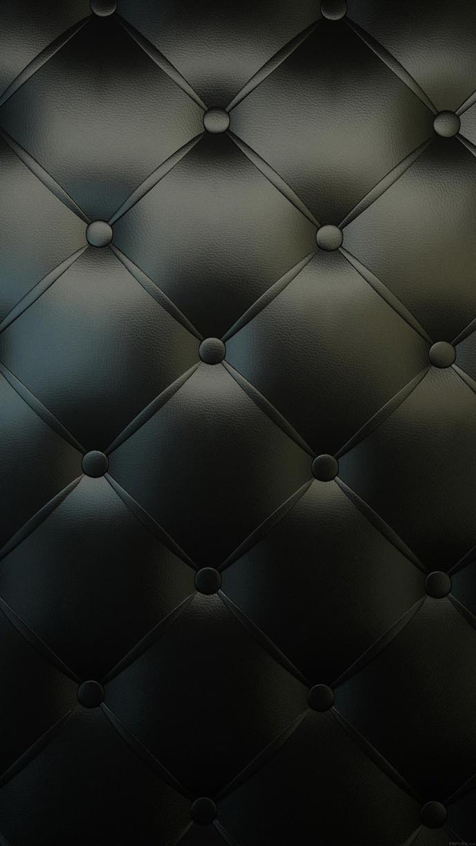 Sofa-dark-texture