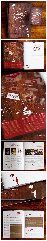Typography (14)
