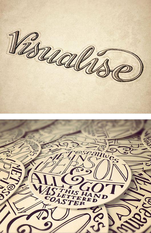 Typography (15)