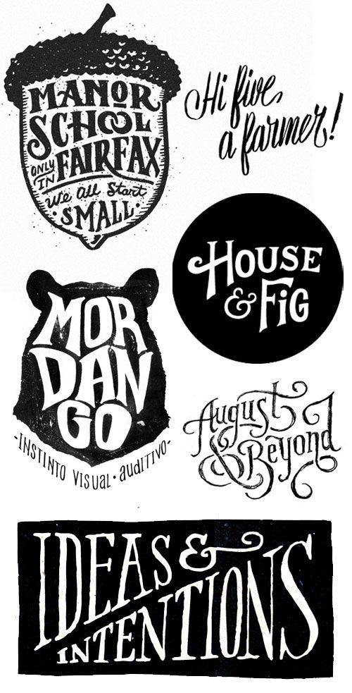 Typography (19)