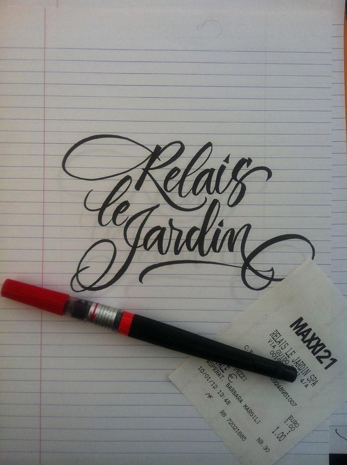 Typography (2)