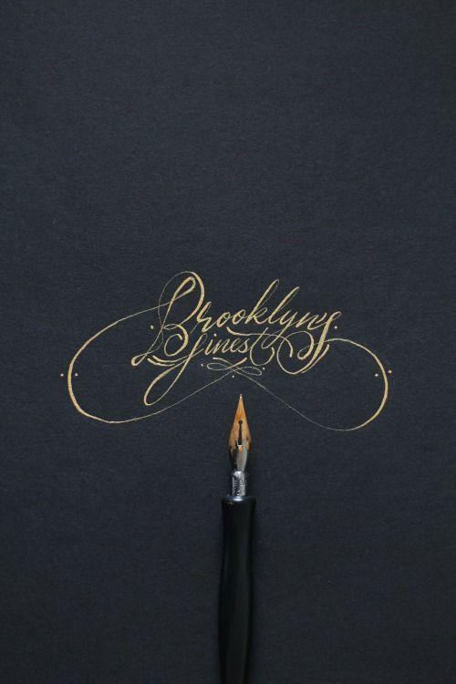 Typography (21)