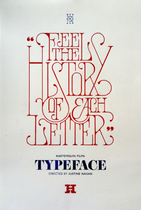 Typography (38)