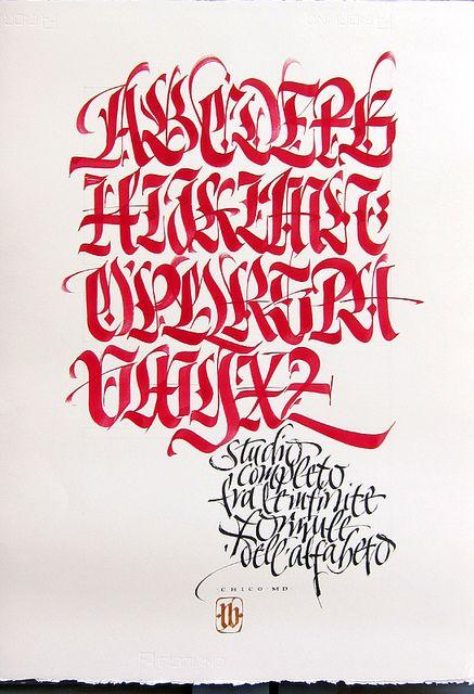 Typography (40)