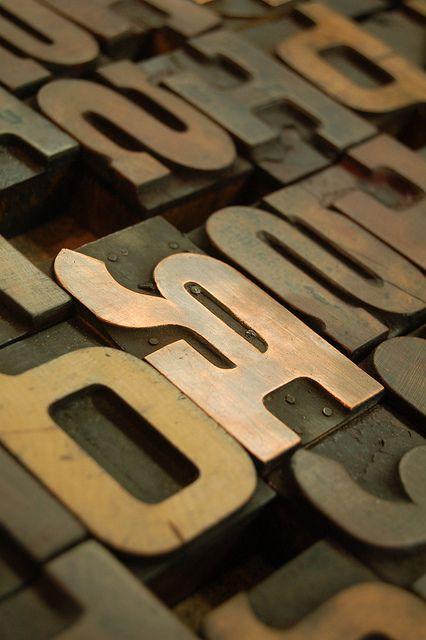 Typography (41)