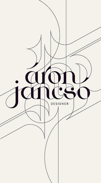 Typography (44)