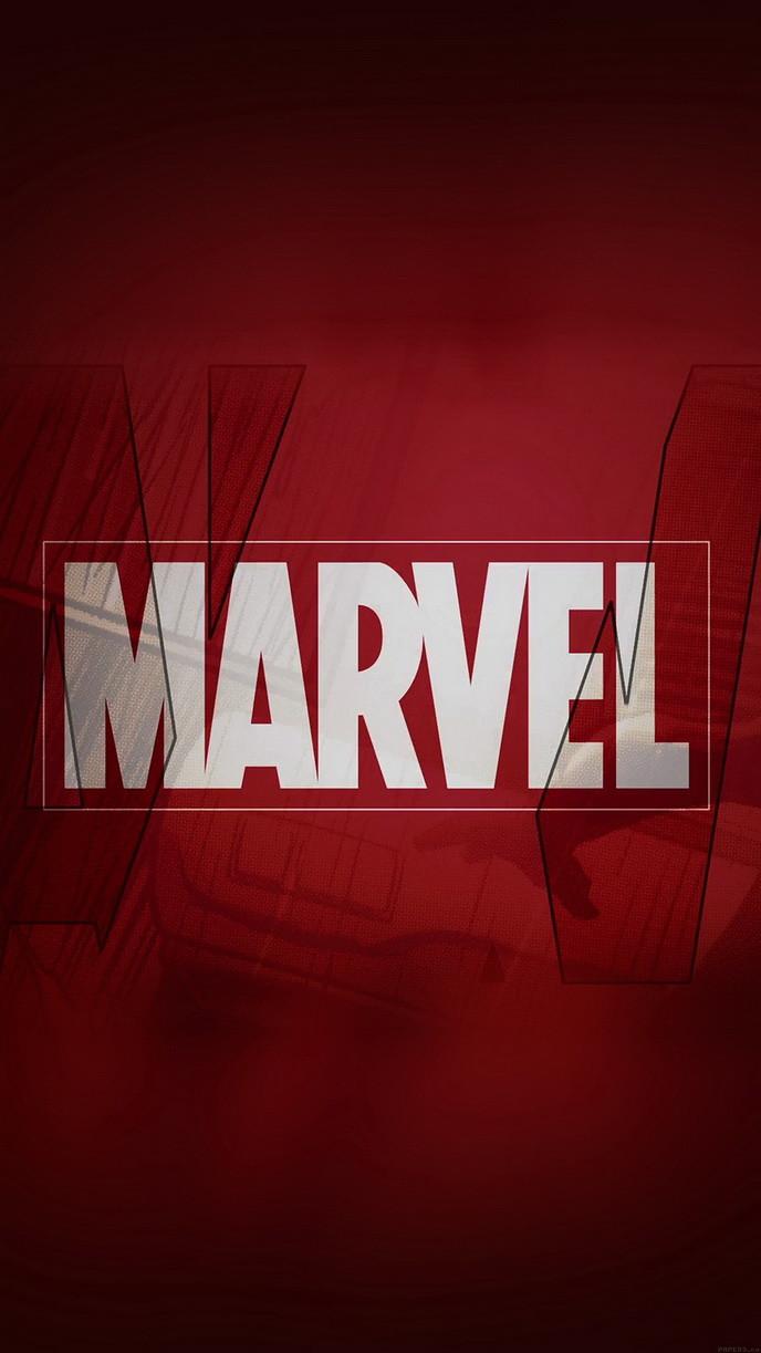 xMarvel-logo.jpg.pagespeed.ic.LSuwfosTJb