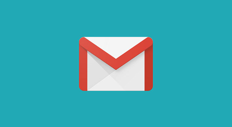 how to transfer your email to Gmail