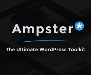 Ampster
