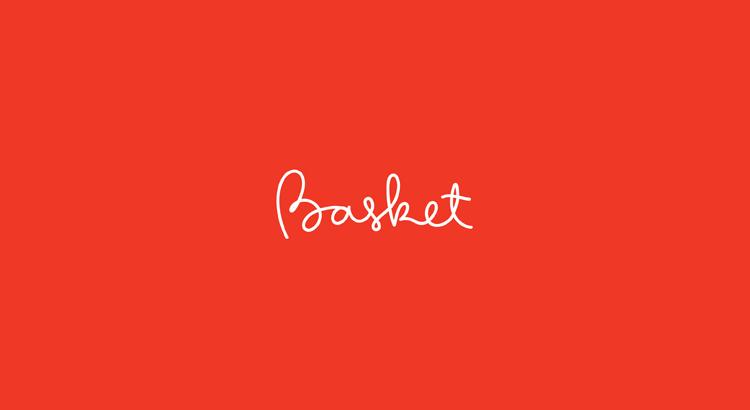logo 009