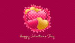 Photoshop Tutorials To Make Your Valentine's Day Special