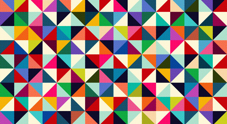 The Ultimate Guide To Creating Bold And Eye-Catching Designs