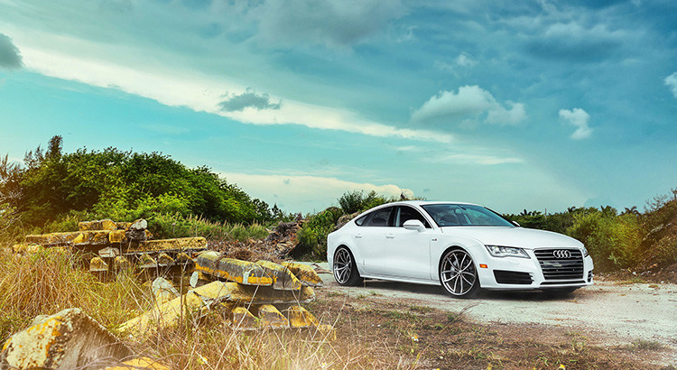 audi-a7-360-forged-wheels